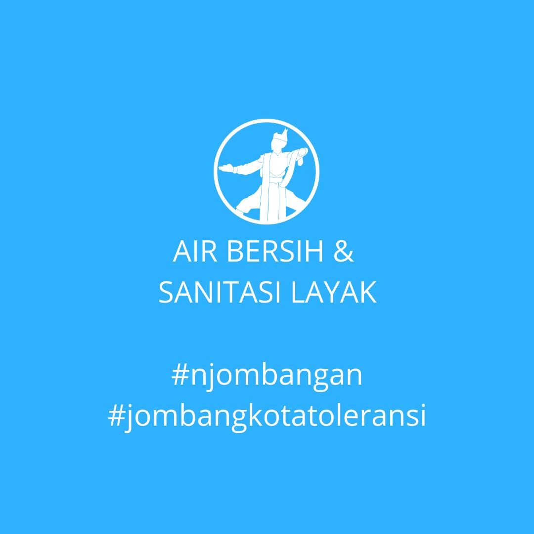 Konsep Drinkwater Sebagai Solusi Krisis Air Bersih Di Kota Jombang